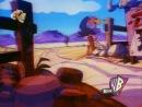Друпи. Cуперсыщик (Droopy. Master Detective) - Sheep thrills, Screwball out west (ss), The Maltese fosil (10 Серия)