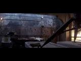 Скала (1996) - Колебаться вредно