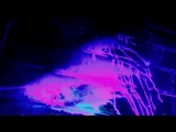 KA4KA.RU_Aggro_Santos_feat._Kimberly_Wyatt_-_Candy