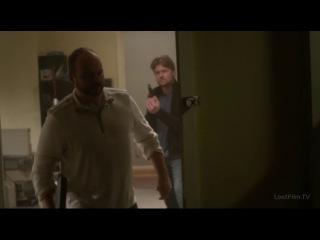 Разведка (Интеллект, Искусственный интеллект) / Intelligence / 1 сезон / 11 серия / LostFilm / HD 720