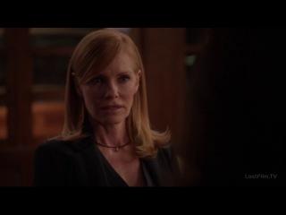 Разведка (Интеллект, Искусственный интеллект) / Intelligence / 1 сезон / 13 серия / LostFilm / HD 720