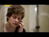 Обмани, если любишь (2014 год)  - 5 серия