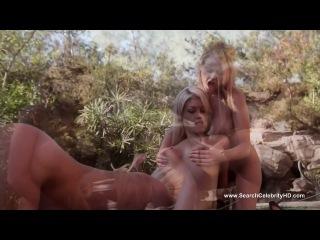 Lana Violet adora sexo na banheira  BoaFodacom
