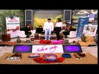 Nuri Serinlendirici Feat Jane Icime atiyorum ask 2013 i Mix lider seher cagi verlisi