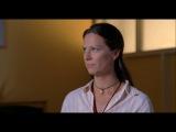 Отрывок из фильма (Puff, Puff, Pass) (Мозги набекрень) (Обдолбанные) (2006)