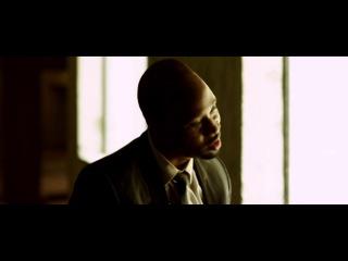 RZA. Сцена драки из фильма
