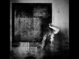 Wolfgang_Press___Ecstacy__Instrumental