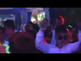 Night_Club_Style_Нижний_Новгород_03_11_2012_Dj_Graf_aka_Slava_270p-360p