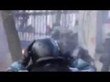 Приказа нет (памяти солдат ВВ на