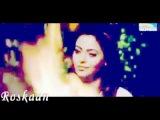 Rohan - Muskaan Vm Tum Hi Ho {Aashiqui 2} (3)