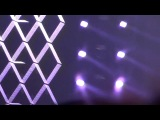 "[FANCAM] 140412 EXO Ment & Game #1 @ Greeting Party in Japan ""Hello!"" Day2"