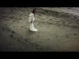 Valentina Monetta - Maybe (Сан-Марино на конкурсе песни Евровидение 2014)