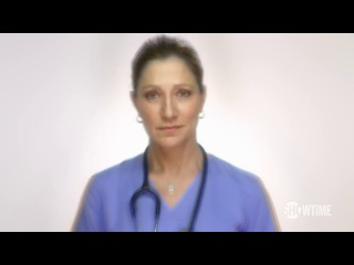 Nurse Jackie Season 6: Tease - Her Happy Place