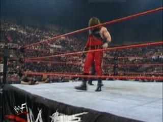 WWF.1998.IYH.22.Over.The.Edge.DVDRip
