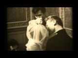50 на двоих. К Золотой свадьбе  моих родителей.