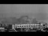 Великая_война_и_Победа_Сталинград_глазами_немцев_Неизвестный_солдат