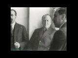 «Россия. Забытые годы - История КГБ (2). Профессионалы» (Документальный, 1994)