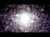 Deep Space Solarsoul Mix, Вселенная, Космос, Планета земля, Солнечная система, Галактика, Спутник, Черная дыра, Луна, Парад планет, Красота природы, Сатурн, Марс, Солнце, Вечность, Жизнь, Время, Красивая музыка, Путешествие на край Вселенной