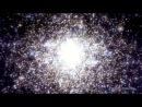 Deep Space Solarsoul Mix, Вселенная, Космос, Планета земля, Солнечная система, Галактика, Спутник, Черная дыра, Луна, Парад план