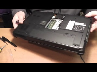 rcompsmaster | Переделываем DVD-HDD 9,5мм адаптер в 12,7мм - Обзор - 167|XXX