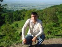 Анар Джафаров, Гянджа