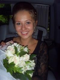 Светлана Несветаева