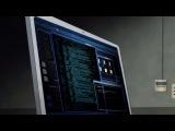 Hamatora The Animation | Детективное агентство Хаматора 1 сезон 12 серия