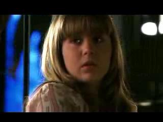 CSI:Место преступления Лас Вегас 5 сезон 10 серия