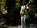 Baker Gurvitz Army.Live 1975