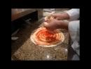 Sandro il pizzaiolo