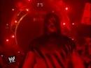 WWE The Twisted Disturbed Life of Kane - Disc 1 русская версия от 545TV Валентин Нарчук