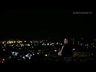 Eurovision Song Contest'2014 - Dilara Kazimova (Azerbaijan) - Start A Fire