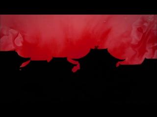 Реквием по любви / Requiem for Romance (rus sub)