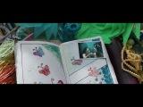 Полная версия клипа на песню Galliyan (Unplugged) к фильму Один Злодей/ Ek Villain