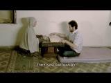 Ahmed Bukhatir - La Illah Illa Allah