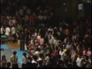 BJW 2006 - JC Bailey MASADA vs Asian Cougar Kintaro Kanemura [MASADA/CZW/Official Page]