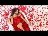 Conchita Wurst - Rise Like A Phoenix (Евровидение 2014, Австрия)