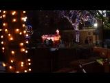 Sony A7 Low Light Test Footage