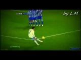 Ronaldo / by ML