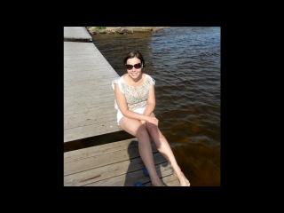 «сестра» под музыку Саксофон - Морской прибой (мелодия известной песни Хьюстон из к/ф