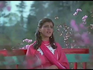 Dekh Lo Aawaz Dekar - Hit Hindi Romantic Song - Prem Geet - Raj Babbar, Anita Raj