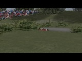 F1SimRace F1 1976 LE Round 10