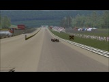F1SimRace F1 1976 LE Round 11
