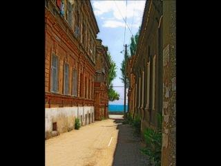 .Крым, добро пожаловать домой!