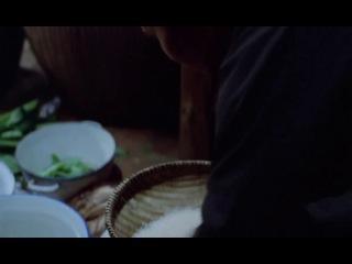 El Olor De La Papaya Verde (Mùi đu đủ xanh) - Trần Anh Hùng 1993