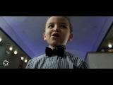 Гранды - С днем рождения, Братуха - StarPro - многожанровая музыкальная сет[[168056171]]