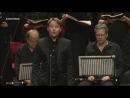 И.С. Бах - Страсти по Иоанну / J.S. Bach - Johannes-Passion BWV245 - Part 2 2014