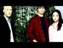 «Кристин Кройк: Фотосессии» под музыку Beauty and the Beast: The Enchanted Christmas/Красавица и чудовище 2: заколдованное Рождество - Stories.