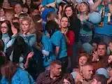 2007 КВН 2-й полуфинал (Пирамида, Обычные люди, Максимум)