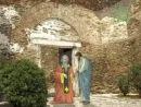 10 мая:Апостол от 70-ти Симеон,св. священномученик, епископ Иерусалимский, сродник Господень по плоти
